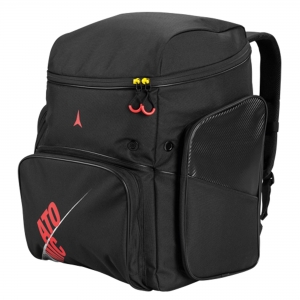 Atomic Redster Special Boot Pack 68L