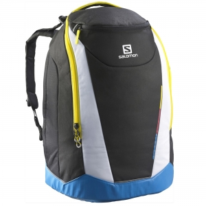 Salomon Go To Race Pack