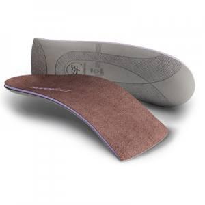 Premium Comfort Go High Heel