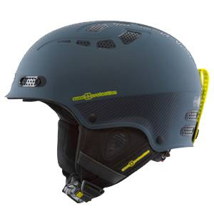 Sweet Igniter Helmet Midnight Blue