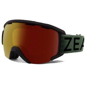 Zeal Slate Upland Grass Automatic Plus
