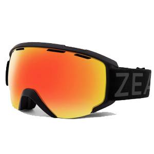 Zeal Slate Dark Night Polarized Phoenix