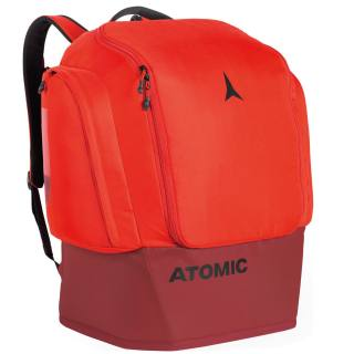 Atomic RS heated boot pack