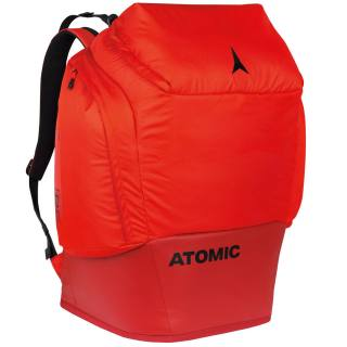 Atomic RS 90 L race pack