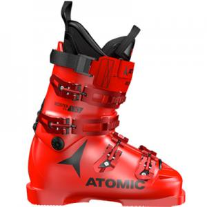 Ski Race Boots