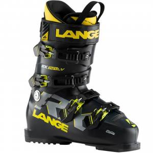 Performance & Recreational Ski Boots