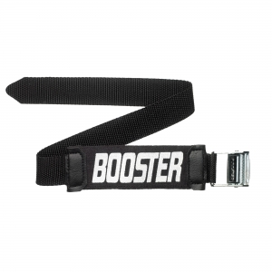 Booster Strap [world cup]