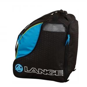 Lange Medium Bootbag