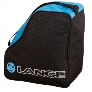 Lange Eco Bootbag