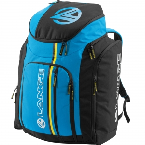 Lange Race Backpack