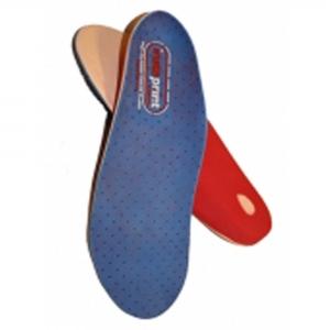 Instaprint Custom Ski