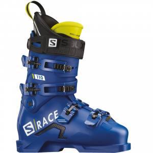 Salomon S Race110