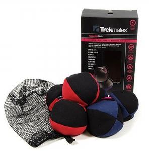 Trekmates Absorba-Balls